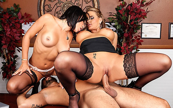 rachel-star-in-hardcore-threesome-at-big-tits-at-work